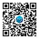 筑巢ECMS官方微信